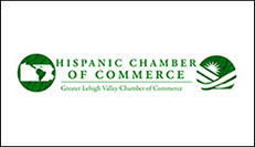 community-partner-hispanic-chamber-comme