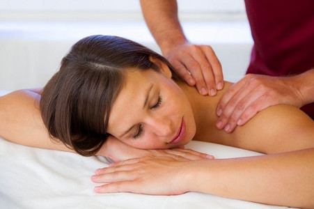 4 Benefits Of Medical Massage Therapy