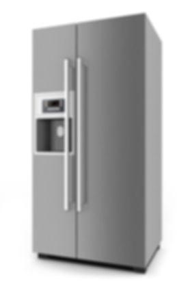 installing kitchen appliances franklin m