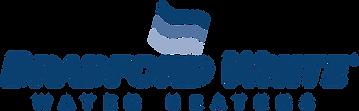 Bradford_White_logo.png