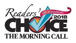 Readers-Choice-Logo-2018-Best-Gymnastic-
