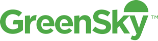 greensky-official-logo-home-remodeling-f