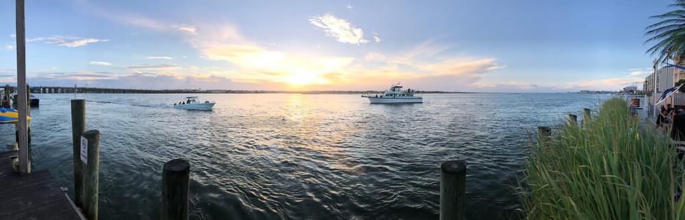 ocean city maryland website design company