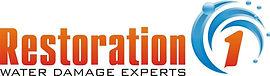 restoration-one-logo.jpeg