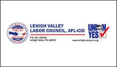 community-partner-lehigh-valley-labor-co