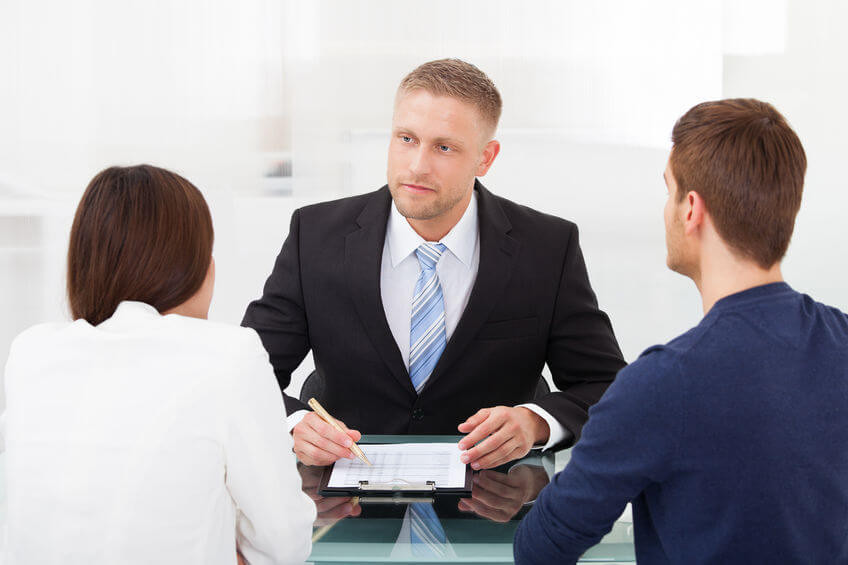 Finding the Right Divorce Attorney in Wilkes Barre PA