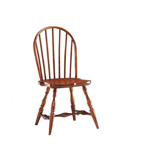 58 First Boston Side Chair