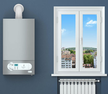 Boiler Repair and Installation Services in Lehigh Valley PA