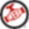 F-W-Webb-Icon-Logo.png