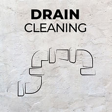 Drain-Cleaning-Plumber-Services-Franklin