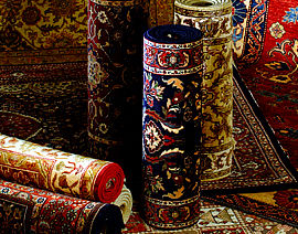 fine_furnishing_area_rugs.jpg