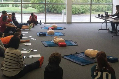 Event-First-Aid-Services-Lehigh-Valley-P