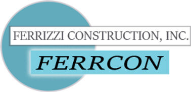 Ferrizzi-Construction-ferrcon-header-log