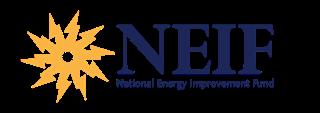 NEIF National Energy Improvement Fund Lo