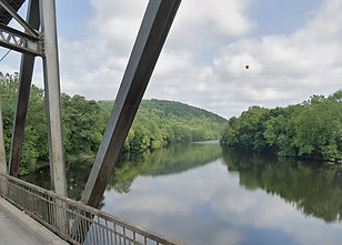 Northampton County Water Quality