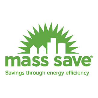 Mass Save Official Logo