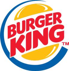 burger-king-official-logo