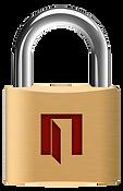 gold-padlock-for-rate-lock-guarantee-w_l