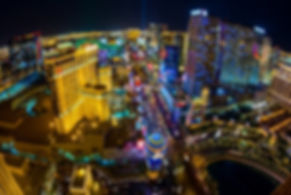 Las Vegas NV SEO Service - D Koder Marketing - photo by aliexpress