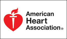 community-partner-american-heart-associa