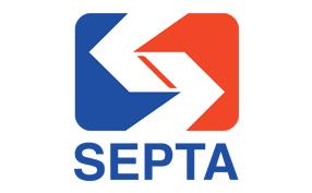 SEPTA-Logo