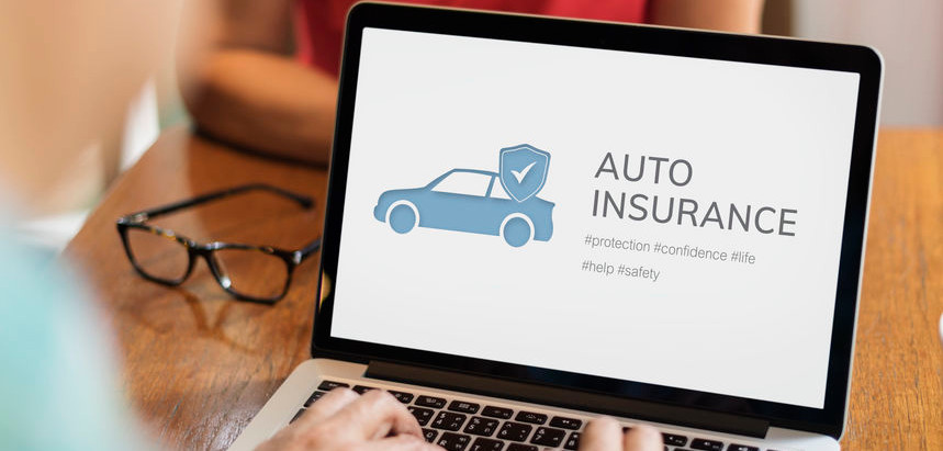 Why is Car Insurance Important and What 2 Types of Coverage are Most Important?