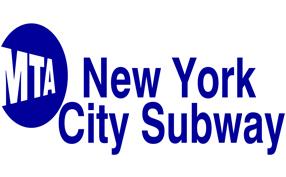 New-York-City-Subway-MTA-Logo
