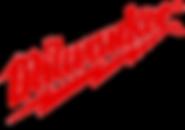 Milwaukee Power Tools Logo.png