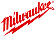 Milwaukee Power Tools Logo.png