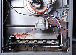 Furnace Repair and Install Bethlehem pa
