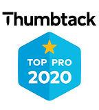 2020-Thumbtack-Pro-Award.jpg