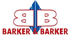 Barker-and-Barker-Paving-Logo.jpg