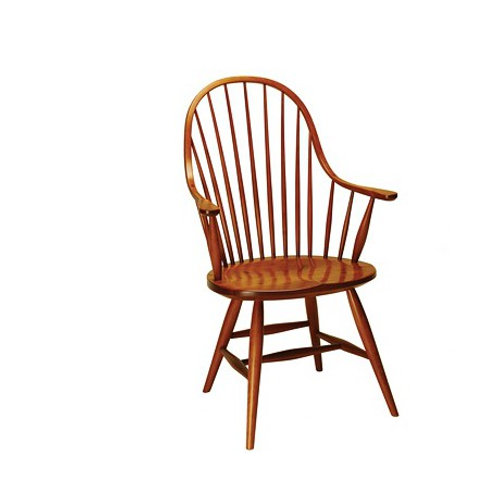 76 Shaker Arm Chair