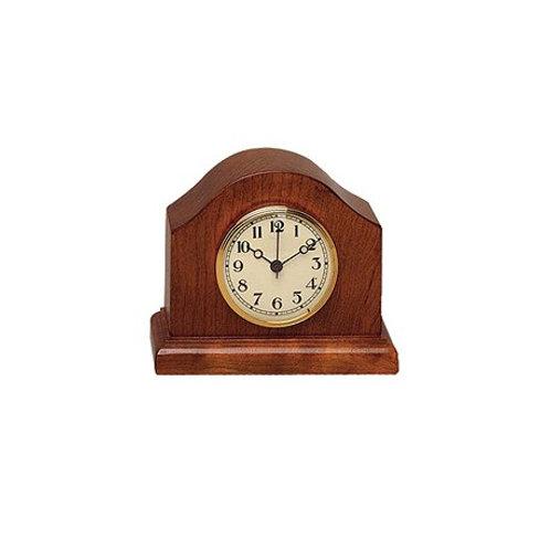 795 Bracket Clock