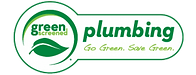 Green Screen Plumbing Franklin MA.png