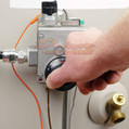 How to Light A Hot Water Heater – Your Step-By-Step Guide