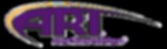 ART-Official-Logo.png