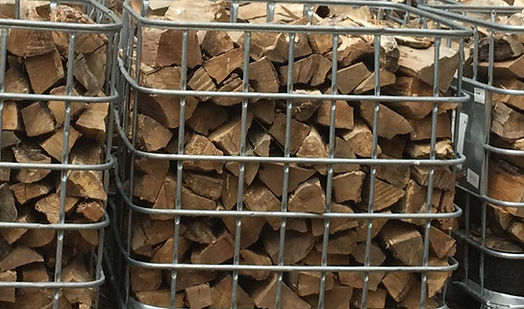 Winter Fire Wood for sale near me.jpg