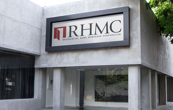 Meet-Our-Team-RHMC-HeroImg.jpg