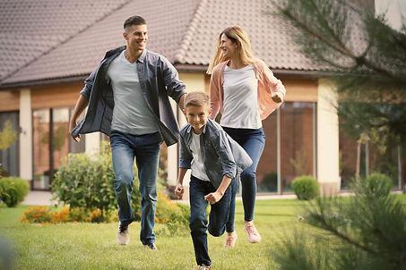Refinance-Your-Home.jpg