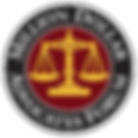 Official Million Dollar Advocates Forum