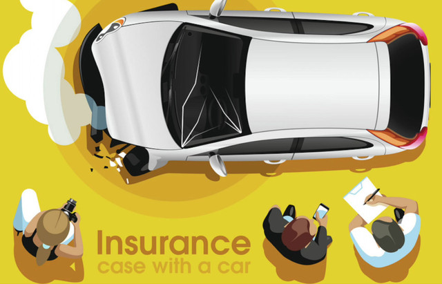 Auto Insurance Recommendations [Podcast 2020]