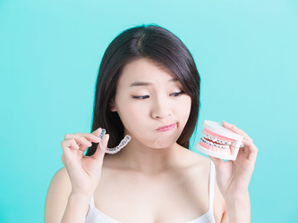 Thinking about Invisalign? (Get all your answers in one place)