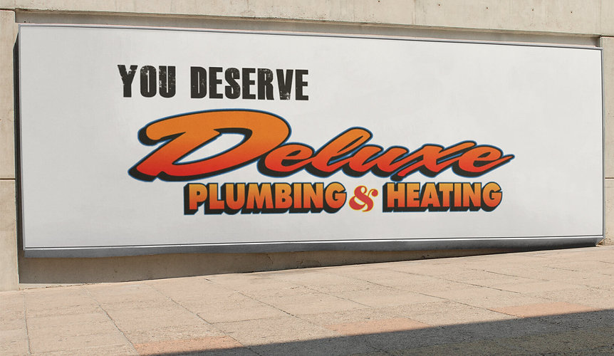 You-Deserve-Deluxe-Plumbing-and-Heating.