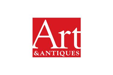 Recent News - Art & Antiques