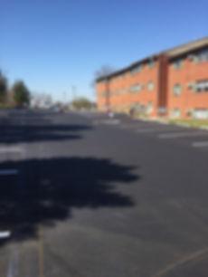 Line-Painting-Parking-Lot-Striping.jpg