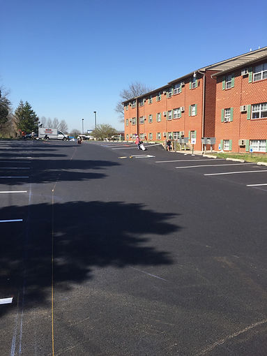 Line-Painting-Parking-Lot-Striping.jpg