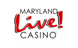 Maryland-Live-Casino-Logo