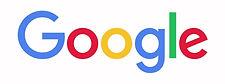 google logo_edited.jpg