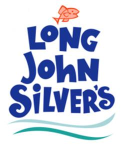long-john-silvers-official-logo
